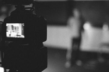 Set de filmagens