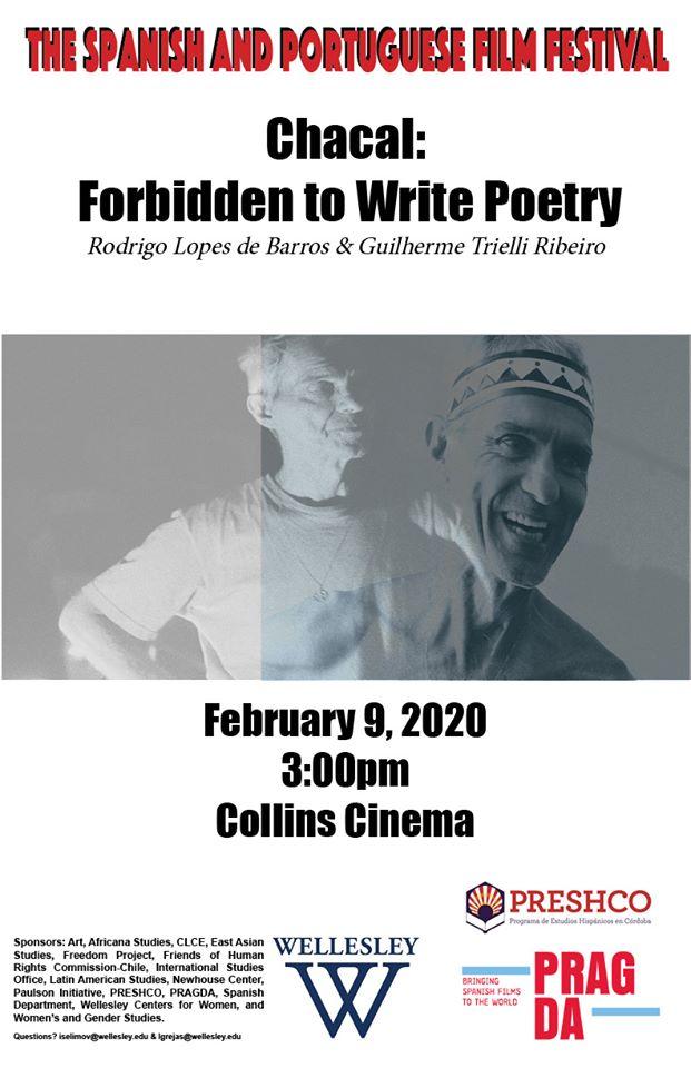 Wellesley Film Festival